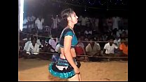 tamil recard dance - XVIDEOS com