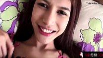 無料画像動画ニューハーフと女子 乳首巨乳心音 アダルト 素人 投稿 動画 エロ サイト》エロerovideo見放題|エロ365