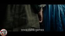 Alicia Vikander and Dane DeHaan Sex Scenes Tulip Fever sex scene Ashbgames