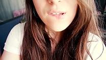 ASMR JOI RELAXATION – stimulation auditive et visuelle (ang). thumbnail