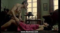 El beso del sueno hardcore sex pornhub video