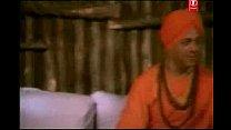 YouTube - kannada classic song from gana yogi panchaakshari