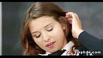 Perfect teen pussy Ariana Grand 4 92 thumbnail