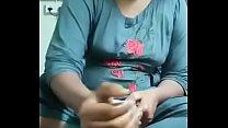 Swathi naidu latest blowjob and handjob's Thumb