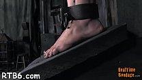 Sadomasochism whips pornhub video