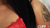 Rina Ellis In Hot Asian Anal - 69VClub.Com
