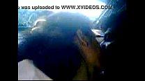tamil couple sex in car - XVIDEOS com