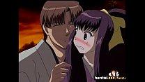 Hentaixxx - Tsuki KageRou: Episode 2 Thumbnail