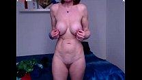 Старые срущие бабы смотреть порно онлайн