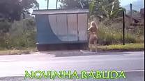 Puta de Beira de Estrada thumbnail