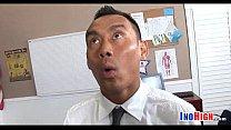 Teacher fucks Schoolgirl 15 4 82
