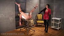 femdom rubber bondage@fetish-zona.com - 69VClub.Com