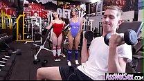 Anal Hardcore Sex With Hot Slut Big Ass Oiled Girl (Anissa Kate & Nekane Sweet) video-09