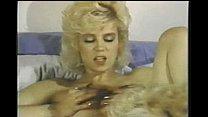 Sweat (1985), ramyakrishna naked thumbnail