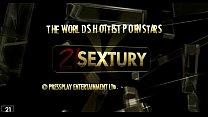 Секс с секс машинами смотреть порно онлайн