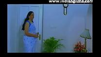 jeyalalitha aunty affair with driver thumb