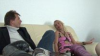 Autsch!! Der Dildo Deal mit Jaqueline X Vorschaubild