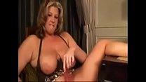 milf anal webcam show - download porn videos