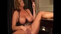 milf anal webcam show