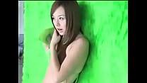 movie sex teen korea 2012 Download : [ www.phimxz.blogspot.com ] Vorschaubild