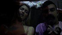 MissaX.com - Watching Porn with Nadya - Preview (Nadya Nabakova Brandon Ashton)缩略图