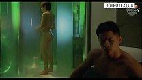 คลิปเกย์เสียวออนไลน์จับควยชักว่าวจนแข็งแล้วดูดจนแตกบอกว่าหมออิ่มท้องแล้วกินน้ำเงี่ยน
