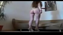 Tanja Love - Bikini Dance pornhub video