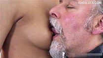 Amateur couple public sex