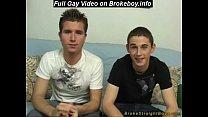 Гей порно видео футбол