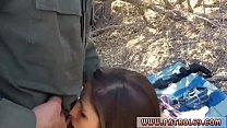 Huge Police And British Cop Handjob Xxx Latina Deepthroats On The