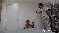 Astounding Ayesa in Loathing VS Desire. A 67yo gross old man turns into a hot 18yo boy thumbnail
