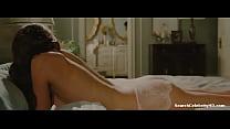 Rosamund pike tumblr sex