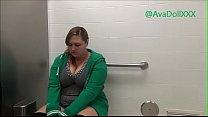 BBW FARTING POOP DUMP - Pumhot.com - download porn videos
