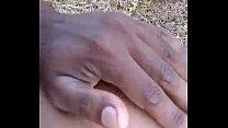 Жена стала бдсм рабыней у господина