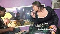 khloe exorcism posseseed by the bbc kingkreme stretch thumbnail