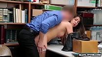 beren saat nude: Horny Hot Babe Shane Blair Loves A Hot Jizz thumbnail