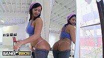 BANGBROS - PAWG Keisha Grey Takes Big Black Coc...'s Thumb