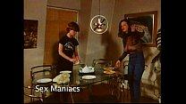 Sex Maniacs Scene 6