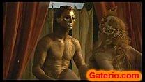 Viva Bianca Desnuda Y Follando En Spartacus.jpg
