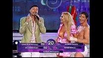 Andrea Ghidone - Bailando 2010 - Strip Dance Thumbnail