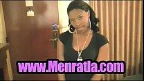 HAITIA TEASE BOOTY SHAKE XXX-MENRATLA.COM Thumbnail