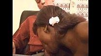 Black teens & sexnet com thumbnail
