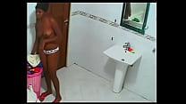 8485 Ghana Reality Tv - Hidden Cam preview