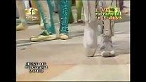 Carnaval 2002   Melhores momentos