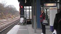 Streetcasting in Deutschland - Good Fuck!!!