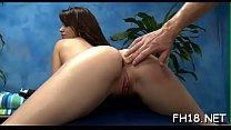 12686 Free massage porn preview