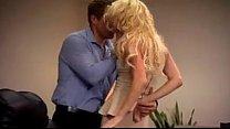 hdxxvideos & Jason Sarcinelli fucks shit out of Kiara Diane in Obsession (2013) thumbnail