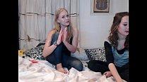 teen siswet19 flashing pussy on live webcam  - 6cam.biz - Download mp4 XXX porn videos