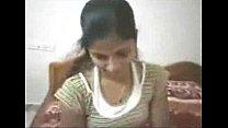 madhya pradesh2