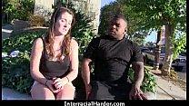 The Best of Amateur Interracial Sex 24 tumblr xxx video
